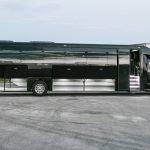 supercoach 45